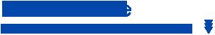 クロスリテイリング株式会社の関連サイト FX-Jin公式サイト 日本投資家育成機構 クロス通信