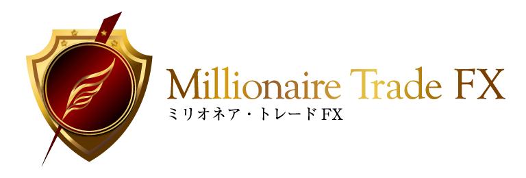 Millionaire Trade FX